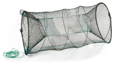 6200500 pescaplanet