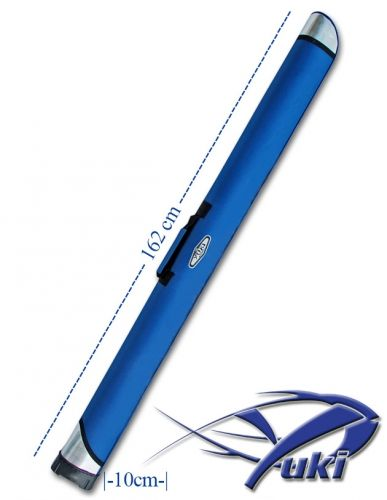 PRRIG-CS - Fodero Rigido porta canne Surfcasting Yuki Competition