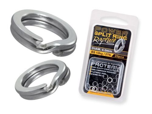RPT-POWER - Rapture RPT Power Slit Ring spin