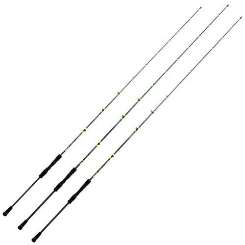 SEAL - Colmic Canna Seal Slow Game Vertical Jig