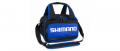 Borsa Shimano Allround Tackle Bag 33x26x22 cm