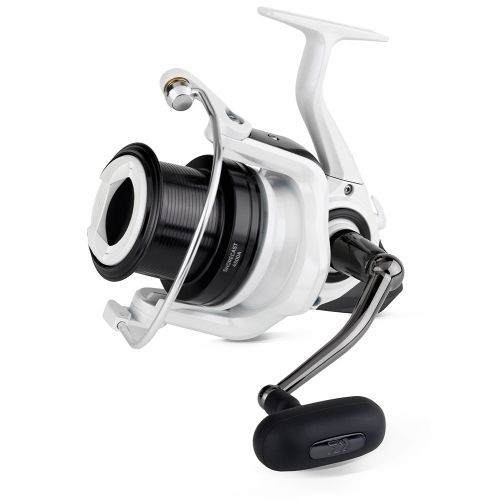 SHO25A - Mulinello Daiwa Shorecast 5000 Surf Beach