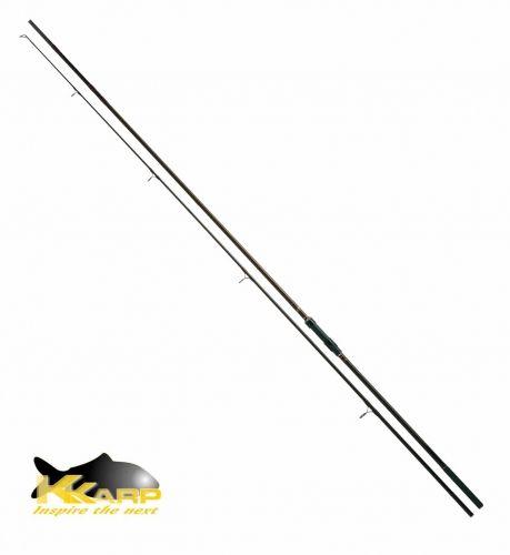 SNIPER-LR - Canna K-Karp Sniper LR 360-390 cm