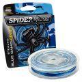 Trecciato Stealt Spider camo Blue spin