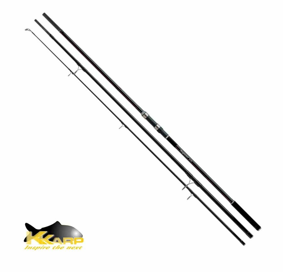 Canna K-Karp Imperial 360 cm 3.00 Lbs Carpfishing